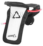 Leatt SPX 4.5 / 5.5 / 6.5 Hydration Bladder 2013