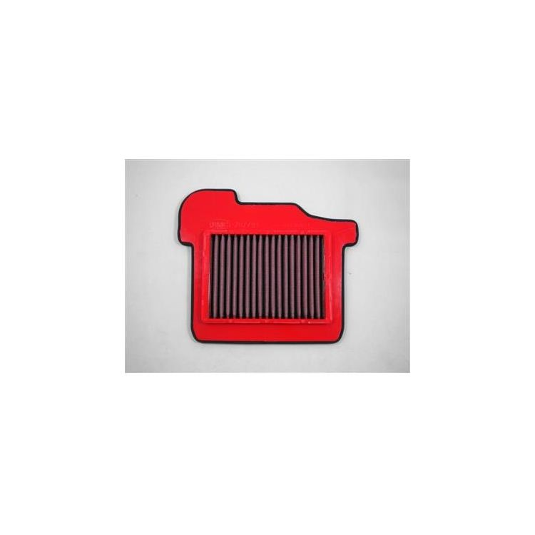 BMC Air Filter Yamaha FZ-09 / MT-09 / FJ-09 / Tracer 900 / XSR900