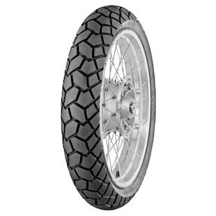 Continental TKC 70 Tires