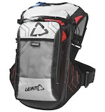 Leatt F4 Hydration System 2015
