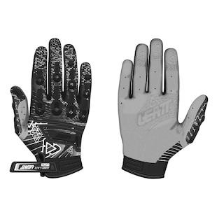 Leatt AirFlex Lite Gloves 2015