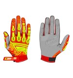 Leatt AirFlex Lite Gloves 2015
