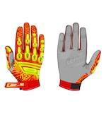 Leatt AirFlex Lite Gloves