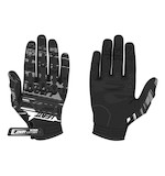 Leatt AirFlex Wind Gloves