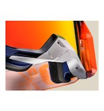 100% Racecraft Snow Goggle Nose Guard