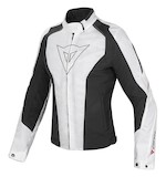 Dainese Laguna Seca D-Dry Women's Jacket