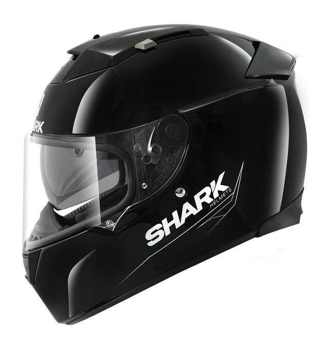 shark speed r helmet. Black Bedroom Furniture Sets. Home Design Ideas