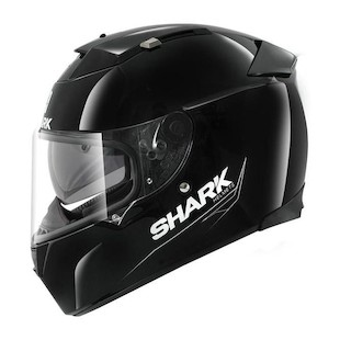Shark Speed-R Helmet - Solid