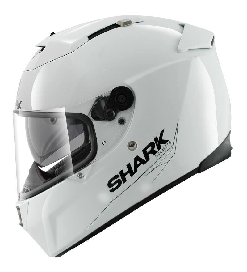 shark speed r helmet solid size xs only revzilla. Black Bedroom Furniture Sets. Home Design Ideas