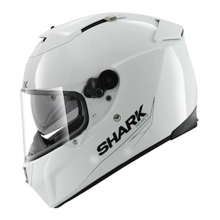 Shark Speed-R Helmet - Solid (Size XS Only)