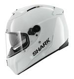 Shark Speed-R Helmet - Solid