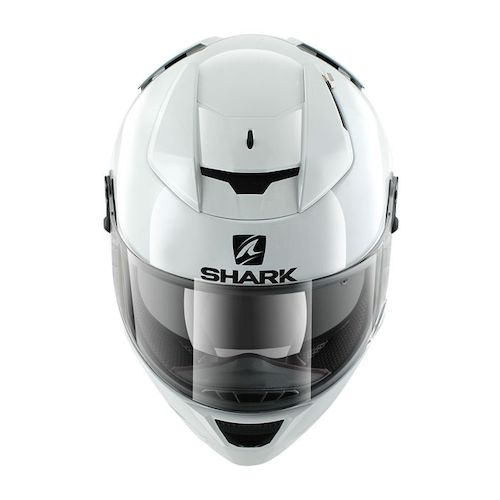 shark speed r helmet solid size xs only revzilla. Black Bedroom Furniture Sets. Home Design Ideas