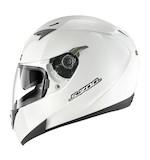 Shark S700 Prime Helmet