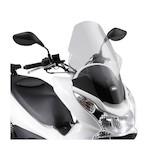 Givi D322ST / D322S Windscreen Honda PCX125 / PCX150