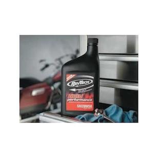 RevTech High Performance Engine Oil