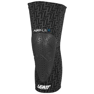 Leatt 3DF AirFlex Knee Guards