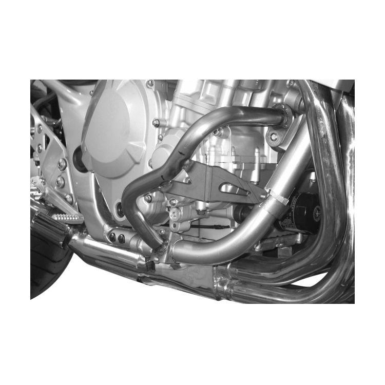Givi TN539 Engine Guards Suzuki Bandit GSF650S 2007-2012
