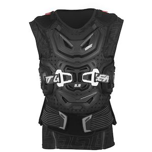 Leatt 5.5 Body Vest (SM-MD Only)
