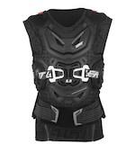 Leatt 2014 5.5 Body Vest