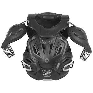 Leatt Fusion 3.0 Vest