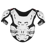 Leatt Youth 5.5 Pro Chest Protector
