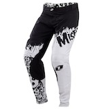 One Industries Atom Lite Misfits Pants
