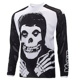 One Industries Atom Lite Misfits Jersey