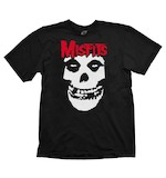 One Industries Misfits T-Shirt