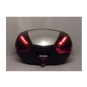 AdMore LED Kit For Givi V47 Topcase