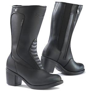 TCX Lady Classic WP Boots