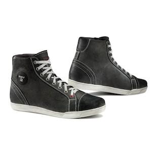 TCX X-Street Air Shoes