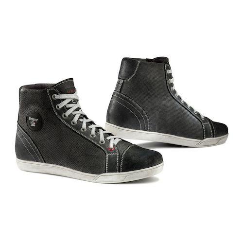 tcx x air shoes revzilla