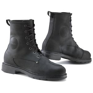 TCX X-Blend WP Boots