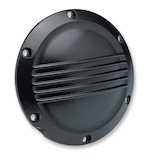 Biltwell Finned Derby Cover For Harley Sportster 2004-2014