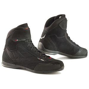 TCX X-Square Plus Boots