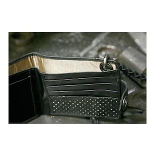 Roland Sands Boss Wallet