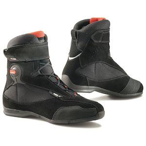 TCX X-Cube EVO Air Boots