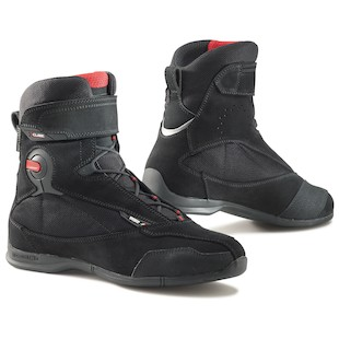 TCX X-Cube EVO WP Motorcycle Boots