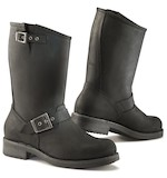 TCX Heritage WP Boots