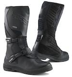TCX Infinity EVO Gore-Tex Boots