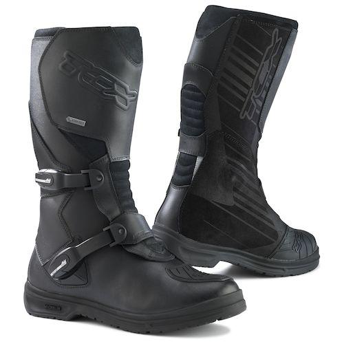 TCX Infinity Evo Gore Tex Boots