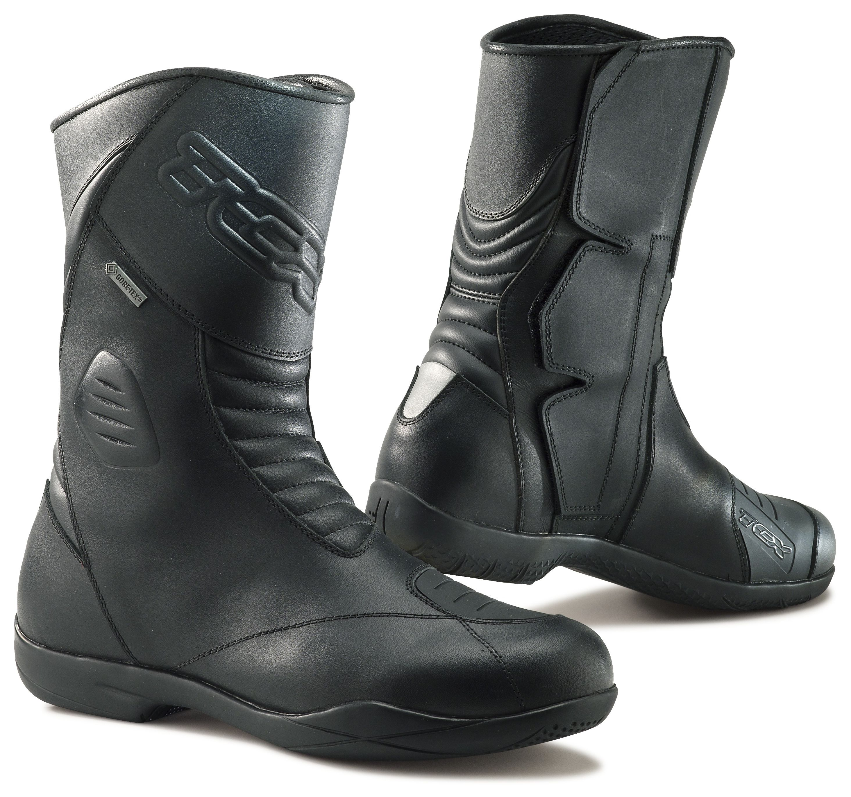 a0c761fd72 TCX X-Five EVO Gore-Tex Boots