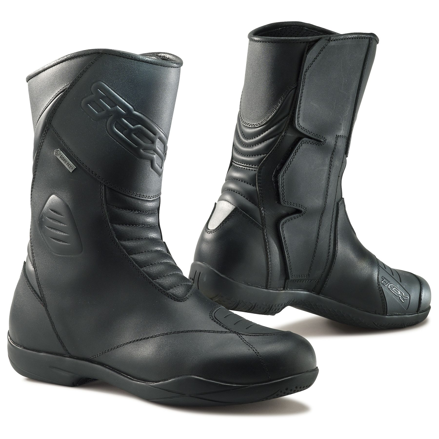 Tcx Gore Evo Boots Tex Five X nwP80XOk