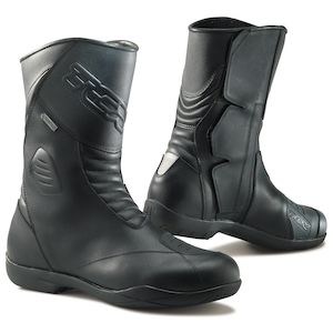TCX X-Five EVO Gore-Tex Boots