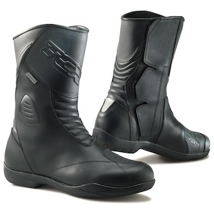 TCX X-Five EVO Gore-Tex Motorcycle Boots