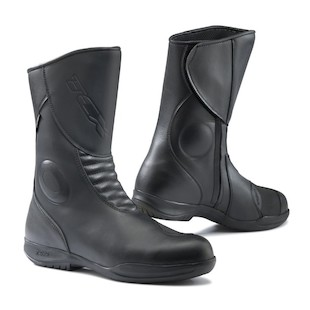 TCX X-Five WP Motorcycle Boots