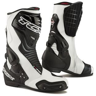 TCX X-Speed Motorcycle Boots