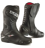TCX S-Sportour EVO Boots