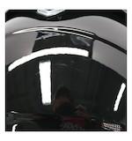 Scorpion EXO-1100 Helmet - Solids Gloss Black / XS [Blemished]