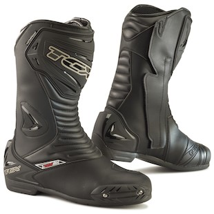 TCX S-Sportour EVO WP Motorcycle Boots